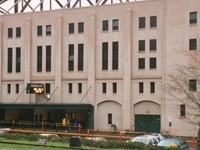Tribunal McArthur