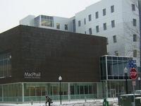 MacPhail Music Center