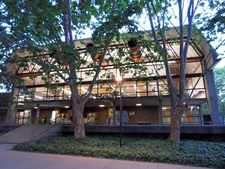 Macquarie Theatre