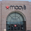 Macys At Boise Towne Square