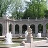 Maerchenbrunnen 0 7