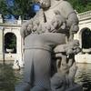 Maerchenbrunnen Berlin Friedrichshain 2