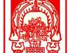 Magadh University Logo