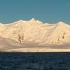 Magura Glacier