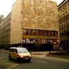 Magyar Theatre