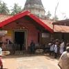 Mahabaleshwar Temple At Gokarna