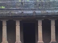 Cuevas Mahakali