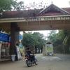 Mahatma Gandhi University Kottayam Entrance