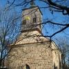 Mahlow Church