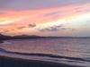 Maimon Sunset
