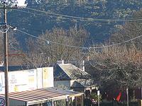 Hepburn Springs