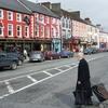 Main Street Carrickmacross