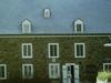 Maison Saint-Gabriel Museum