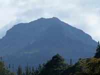 La Malinche National Park