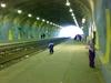 Malmgard VR Station