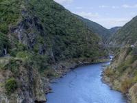 Manawatu Río