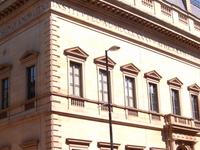 Manchester Athenaeum