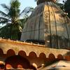 Mandodari Temple
