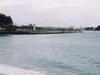 Mangalore Harbour Entrance