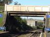 Manurewa Train Station