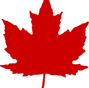 Maple  Leaf   2 8from Roundel  2 9