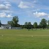 Maple Leaf Cricket Club