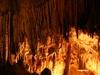 Inside The Marakoopa Cave