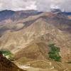 Maranon Between Chachapoyas And Celendin