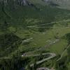 Maratona Dles Dolomites Pordoi Pass