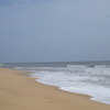 Maravanthe Beach Near Trasi