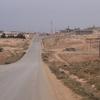 Marawa Western Gateway