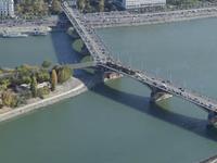 Margaret Bridge