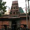 Mariamman Temple 2 C H C M C