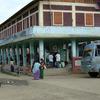 Kakching Khunou Bazar