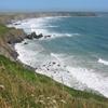 Marloes Peninsula Pembrokeshire Coast Wales