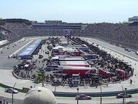 Martinsville Speedway