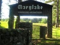 Marylake Carmelite Monastery