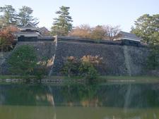 Ninomaru