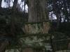 Matsukura Castle