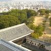 Matsuyama Castle Tower