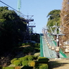 Ropeway & Chairlift