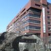 Matsuyama University