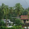 Mattannur Mahadeva Temple