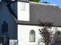 Maude Kerns Art Center