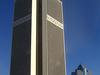 Maybank  Tower  Kuala  Lumpur
