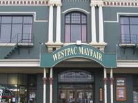 Mayfair Teatro