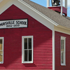 The Maysville School