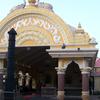 Mahalaxmi Temple 2