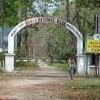 Wildlife in Assam Manas Tiger Reserve