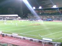 Olympic Park Stadium